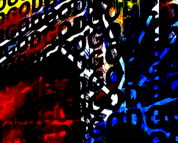 Sequence 03_25247