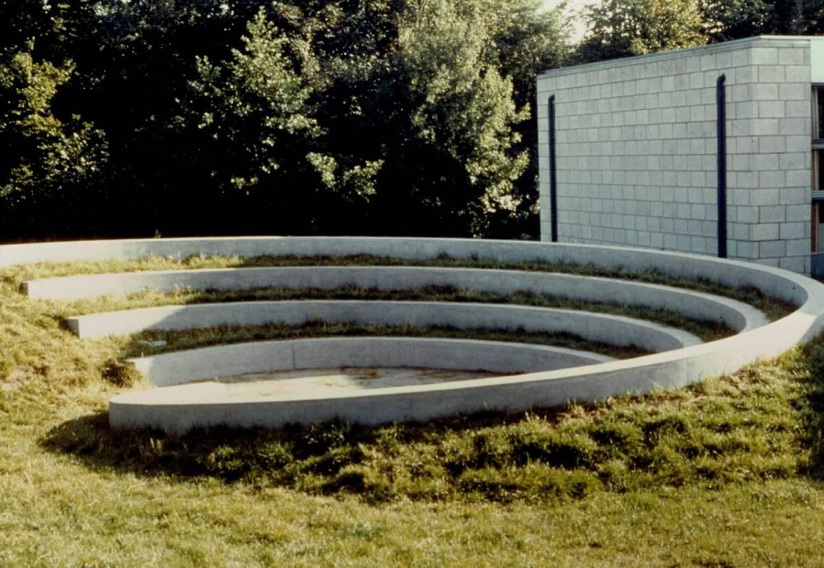 Amphitheatre3